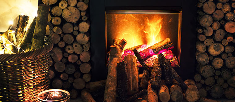 Firewood Logs for sale in Canterbury, whitstable and Herne Bay