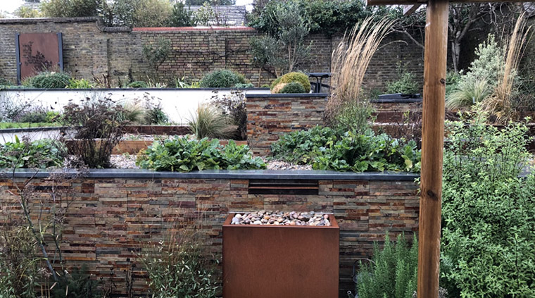 Landscaping & Garden Maintenance Services in Whitstable and Canterbury