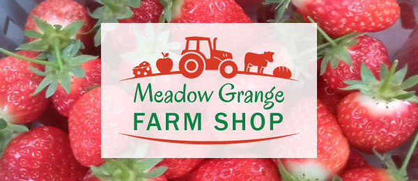 Meadow Grange Farm Shop